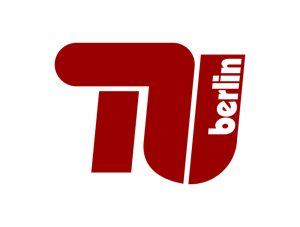 logo-4-002