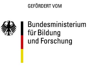 logo-4-006