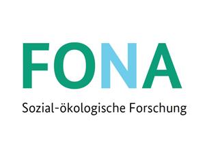 logo-4-003